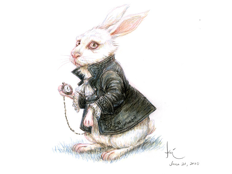 White_Rabbit_concept_by_keiacedera.png
