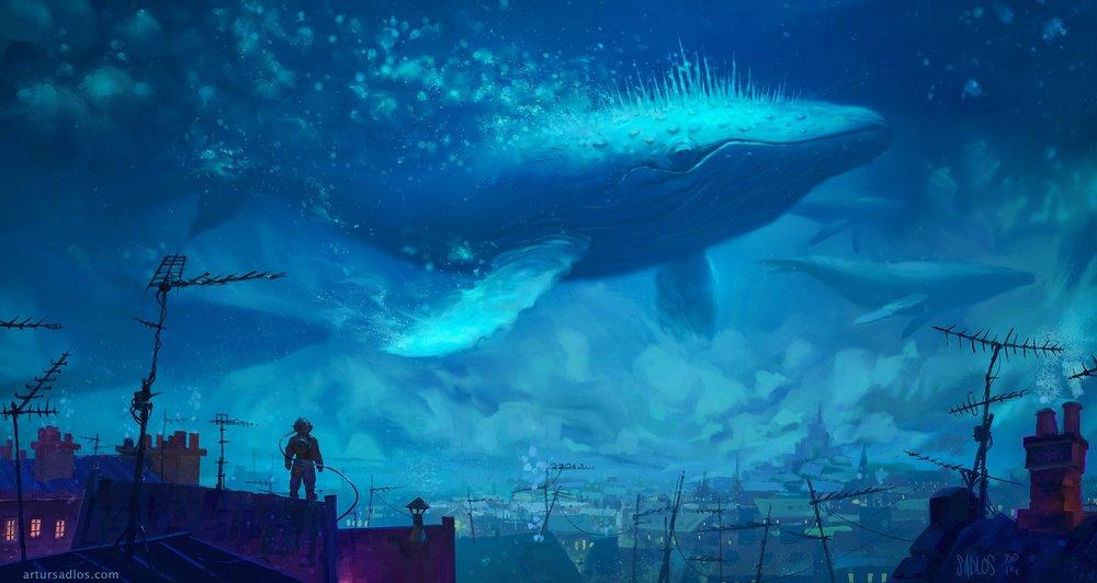 artur-sadlos-whale-rider-2-004.jpg