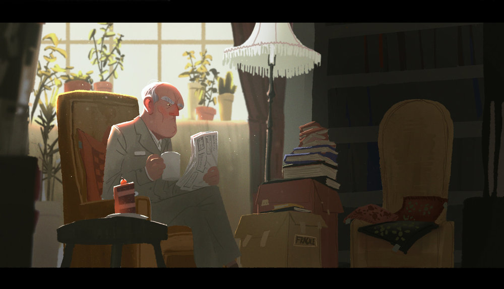 mike-redman-old-man-reading-final.jpg