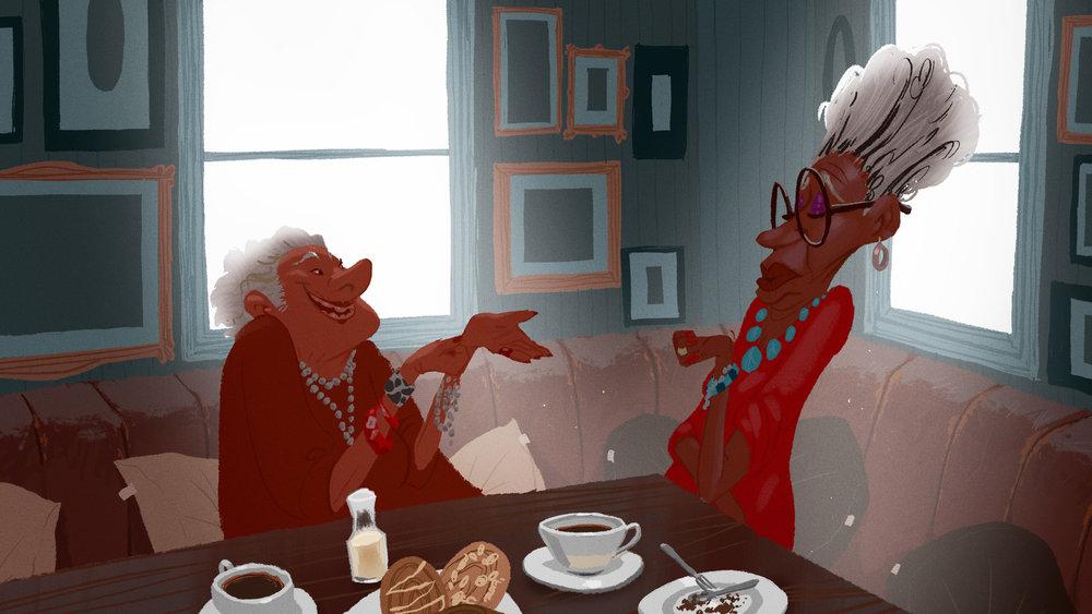 mike-redman-old-women-tea-3.jpg