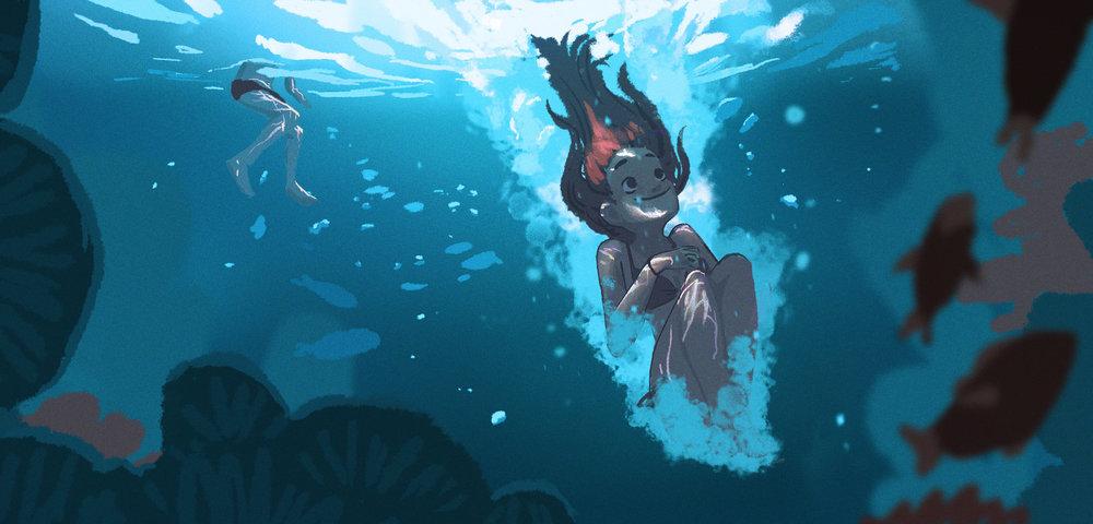 mike-redman-underwater-splash.jpg