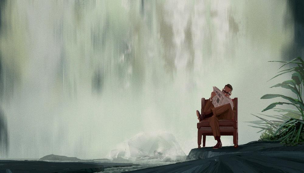 mike-redman-waterfall.jpg