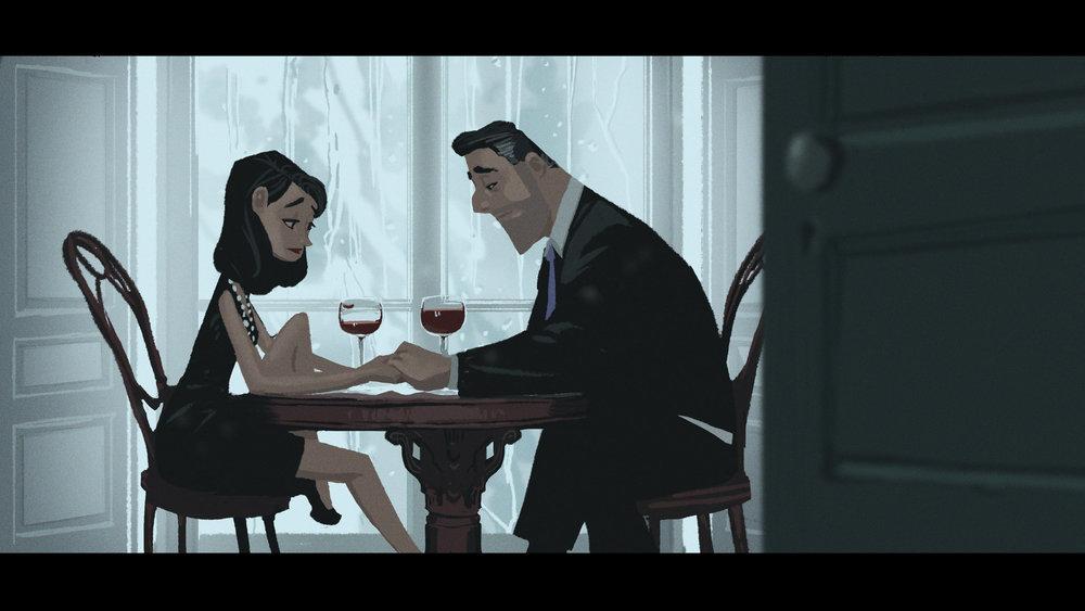 mike-redman-wine-conversation.jpg