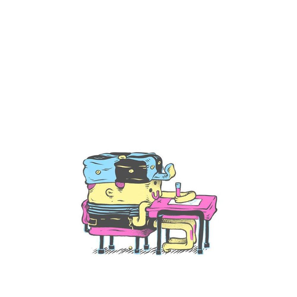 12338678_528557570642901_1725967684_n.jpg