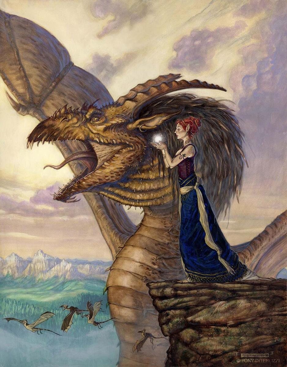 DragonSummoner.jpg