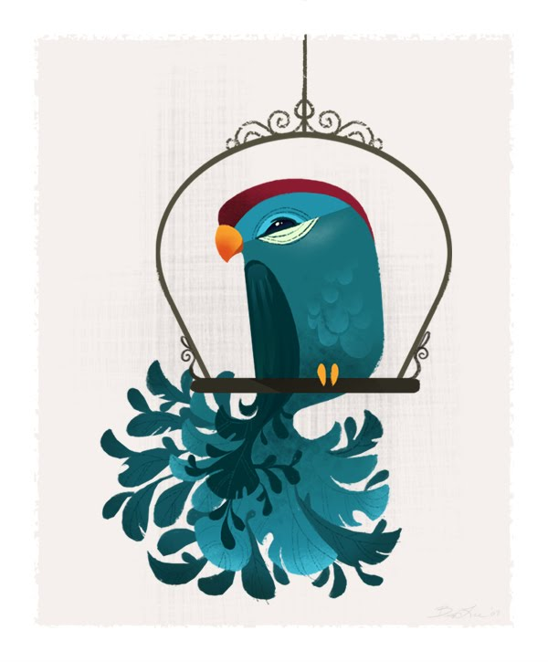 birdie_blue_small.jpg