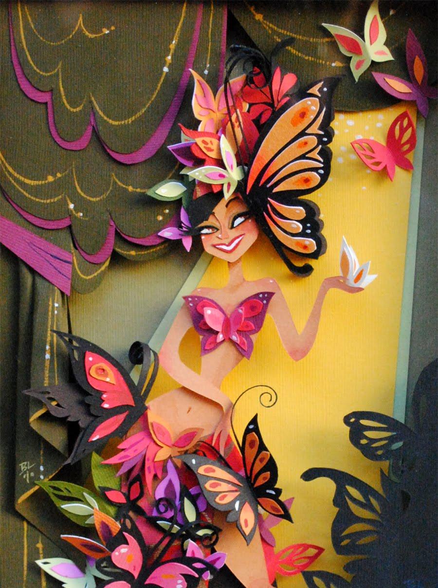 Carmen_Butterfly.jpg