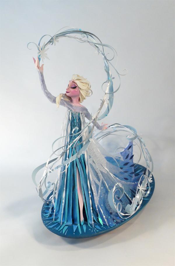 Elsa_01.jpg
