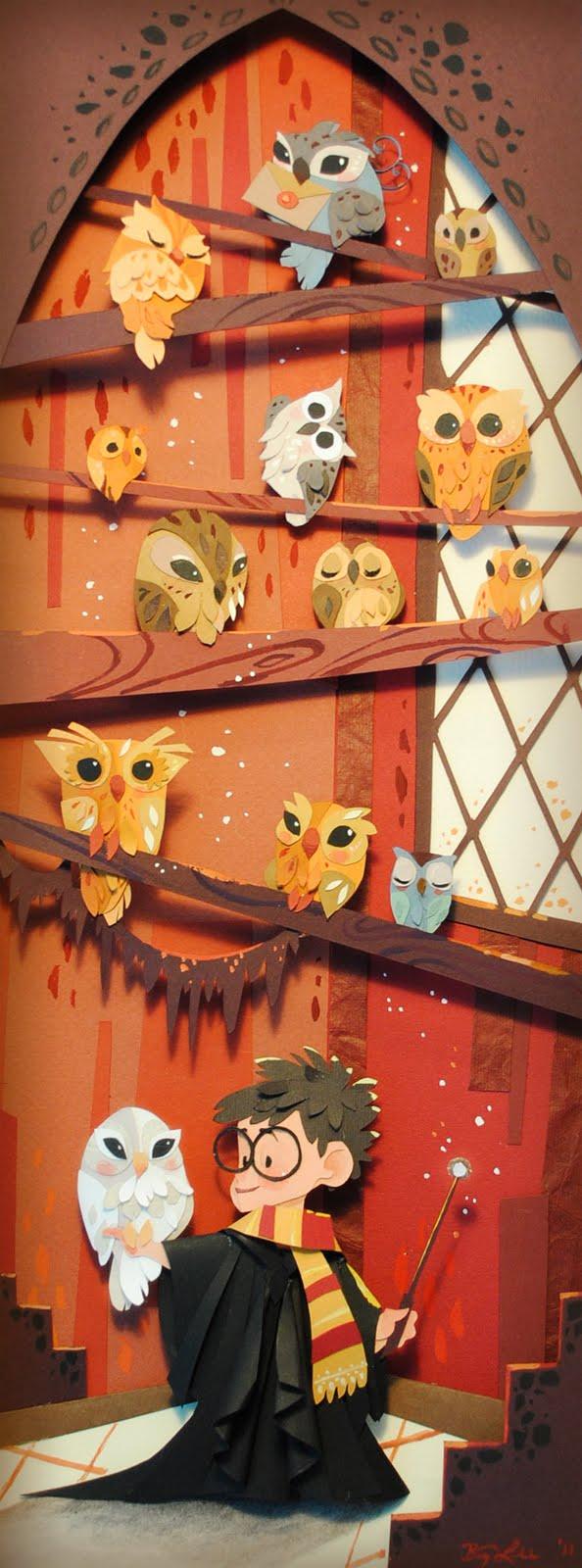 owlry_01.jpg
