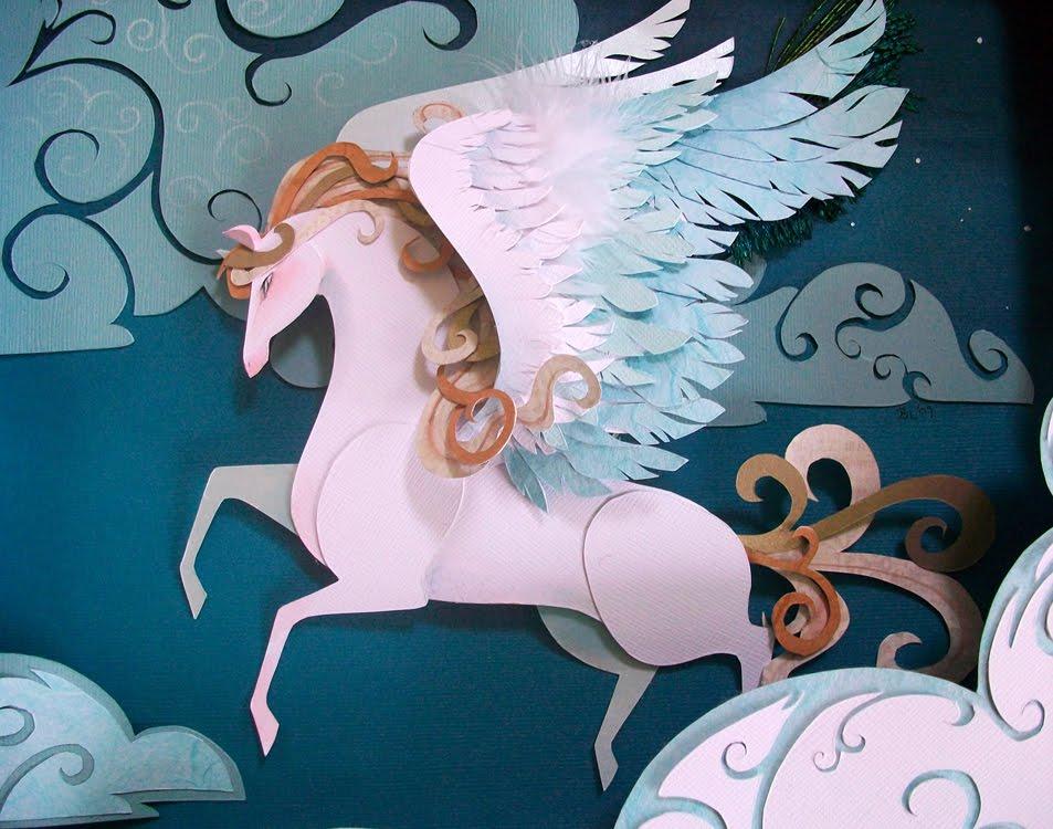 Pegasus_final_05.jpg