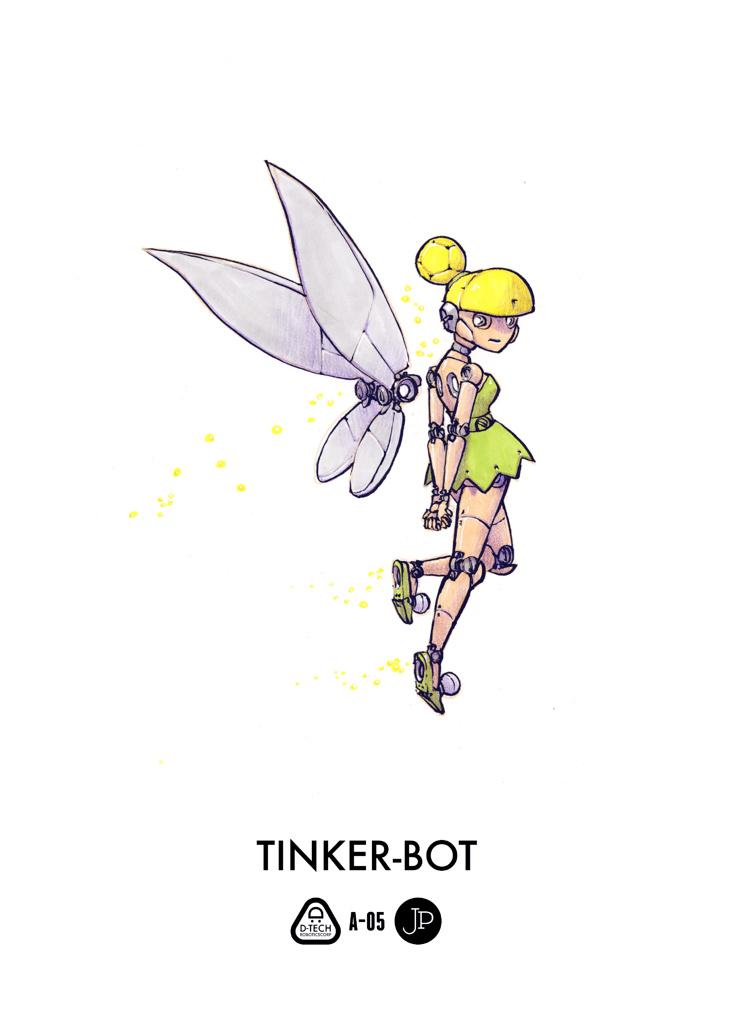 925fd1b45715aa0f-Tinkerbell.jpg