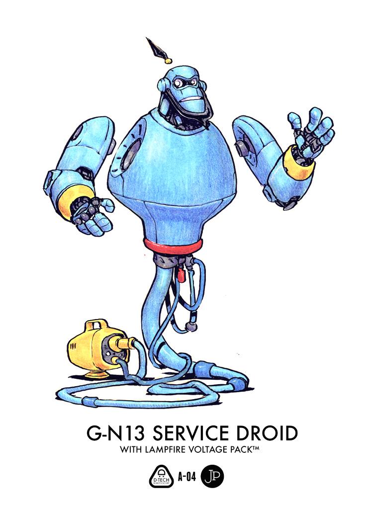 ec8a75853d8a0ed3-Genie.jpg