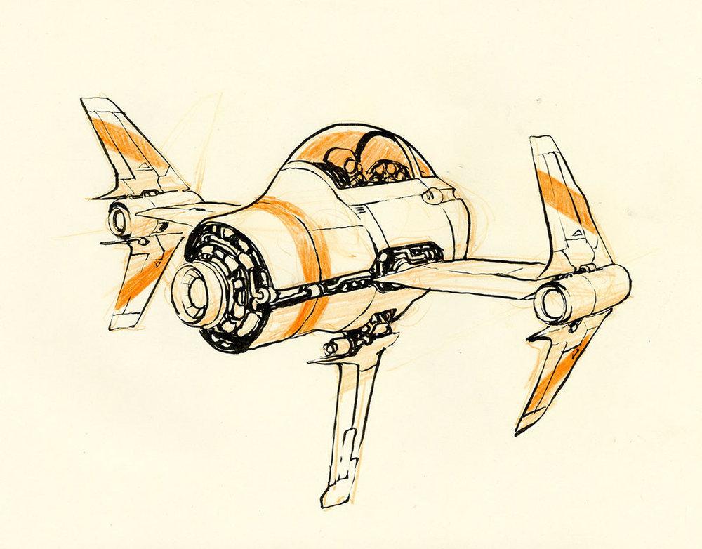 little_spaceship_by_jakeparker-d67suxt.jpg