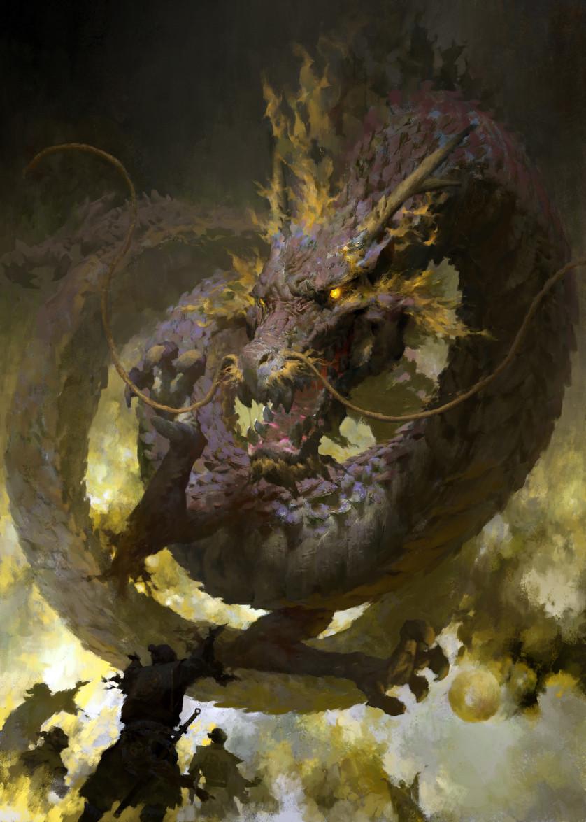ruan-jia-east-dragon-2.jpg