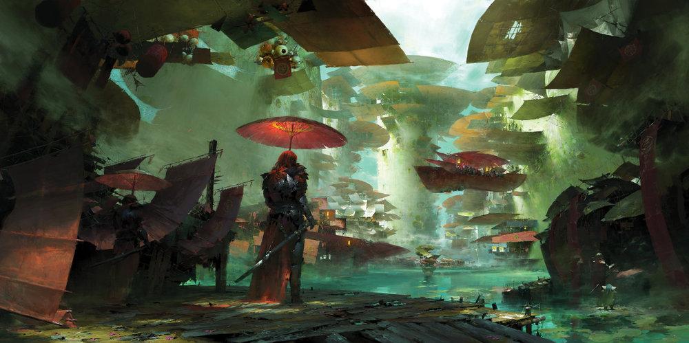 ruan-jia-guild-wars-2-kite-city.jpg