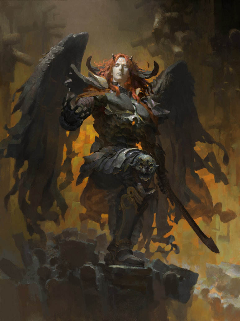 ruan-jia-overlord-primeval-dark-demogorgon.jpg