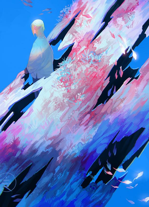 tumblr_o37luoisBL1qgb4moo1_1280 (1).jpg