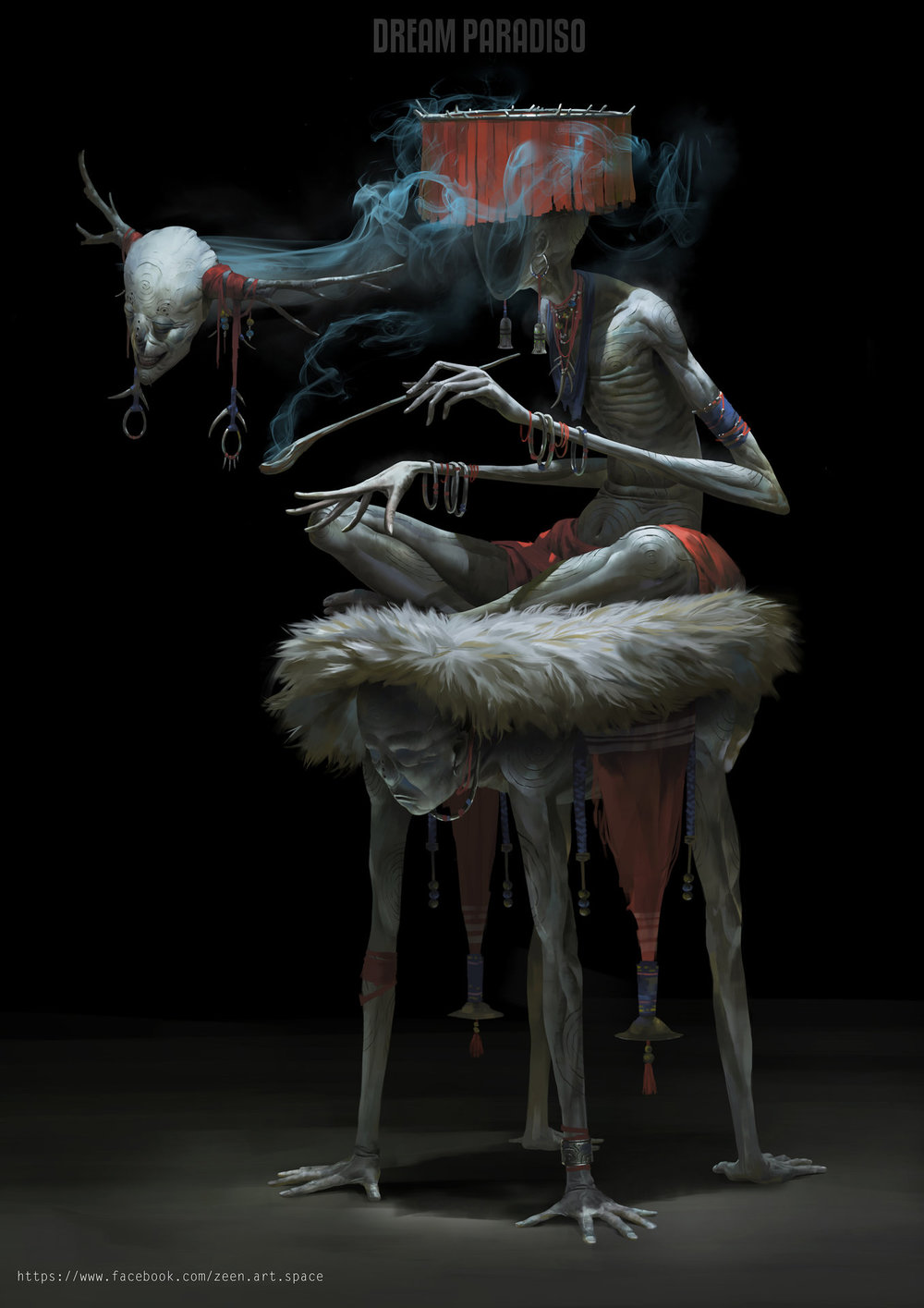 zeen-chin-morpheses-the-portal-psychic.jpg