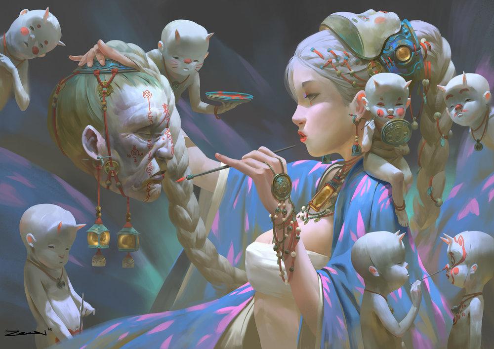 zeen-chin- (6).jpg