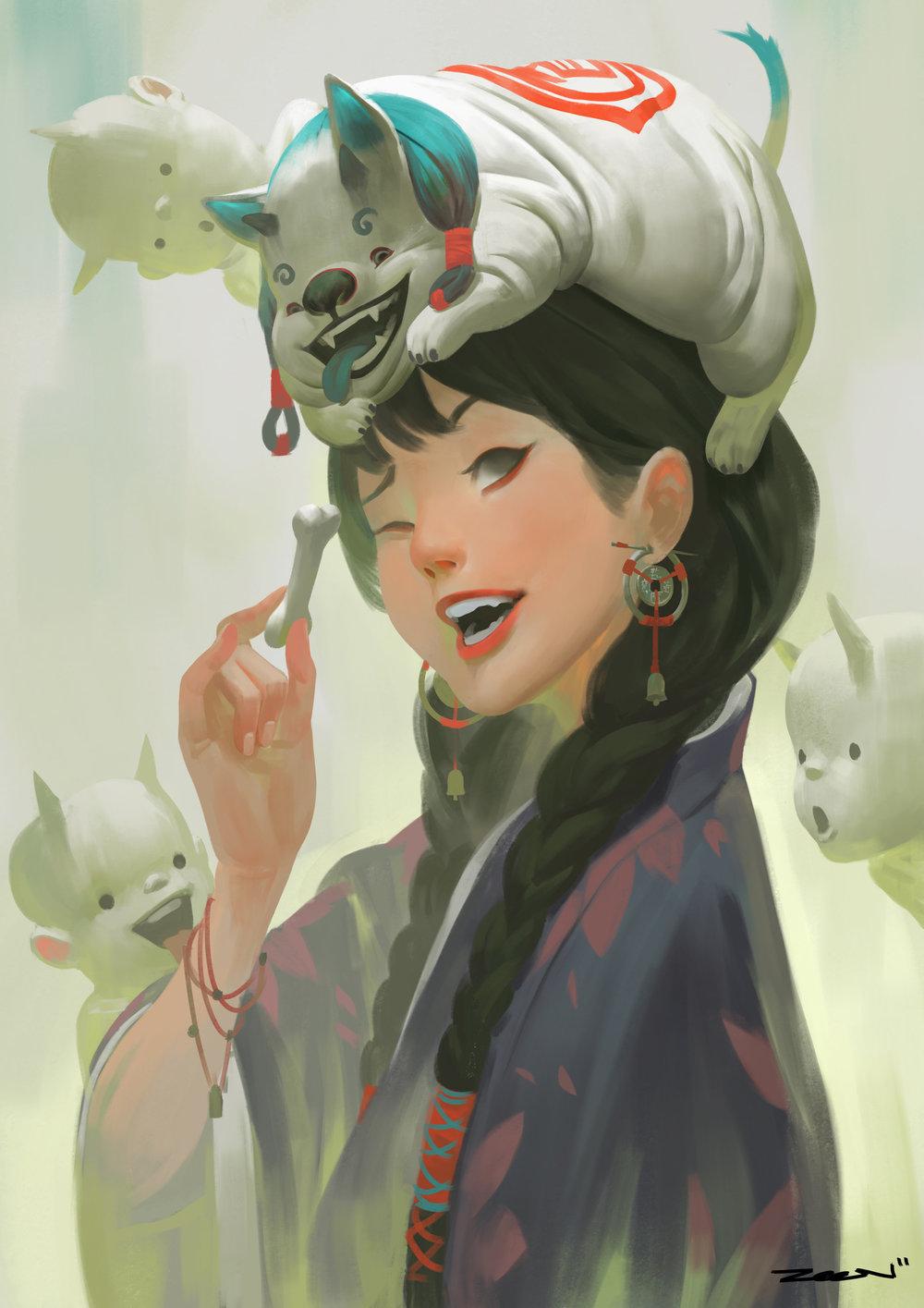 zeen-chin- (11).jpg