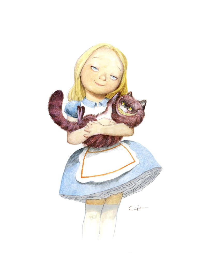 d67703b4ab024d954696d6af5aede86f--cartoon-illustrations-character-design-references.jpg