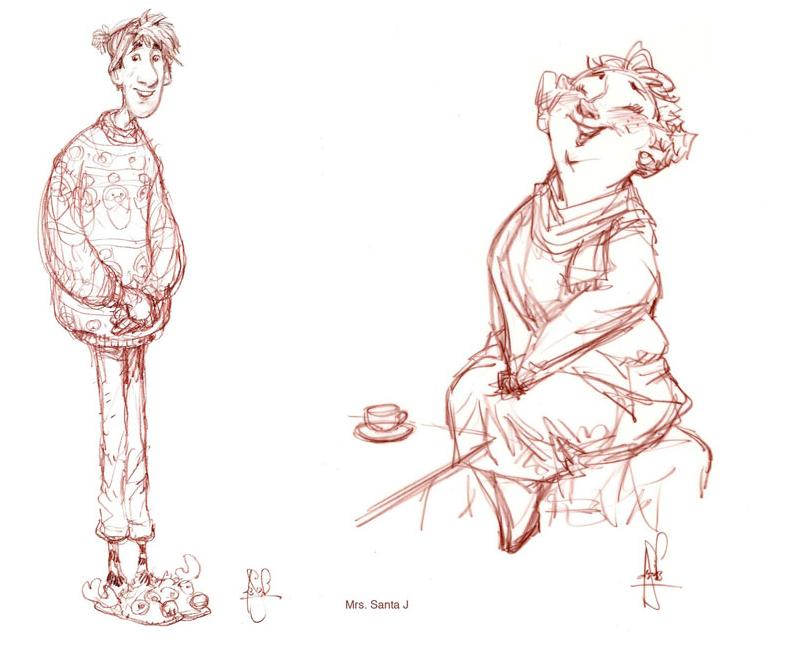 Arthur-Christmas-concept-arts-01-3.jpg