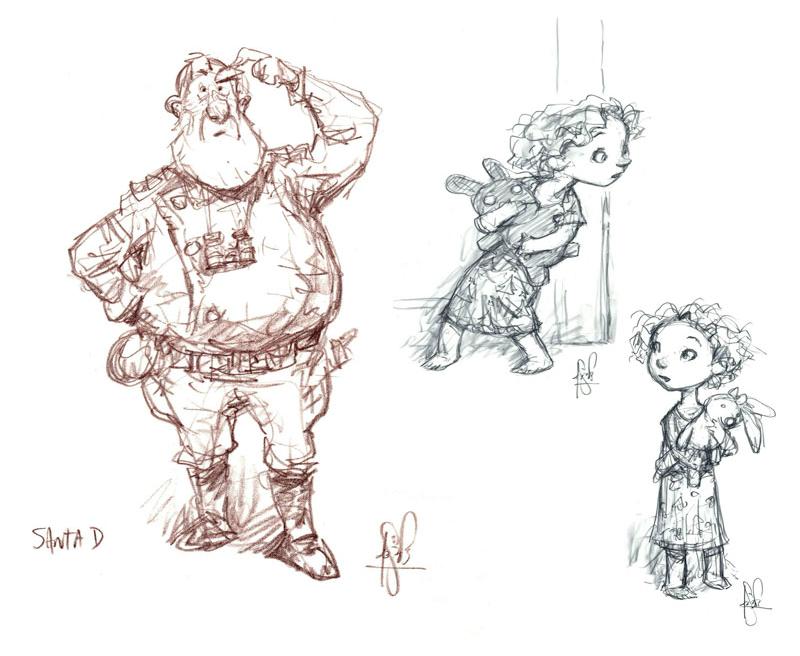 Arthur-Christmas-concept-arts-01.jpg