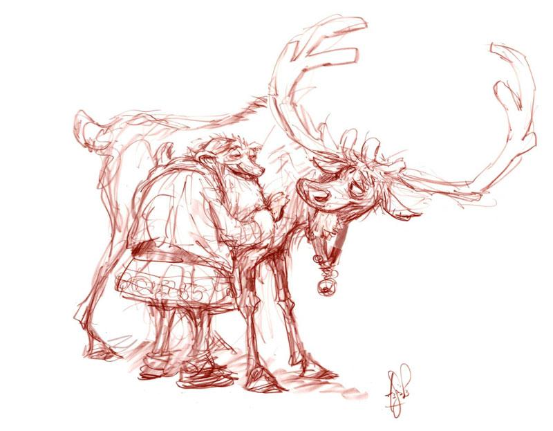 Arthur-Christmas-concept-arts-02-2.jpg