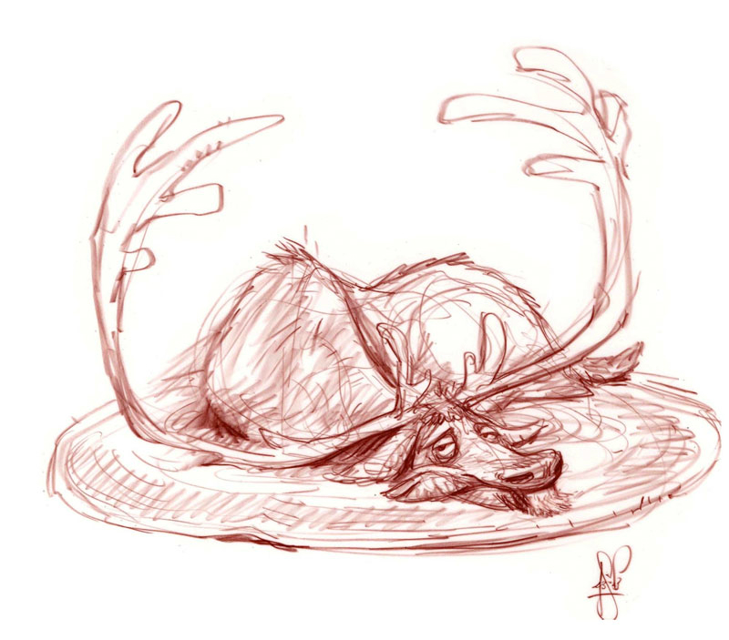 Arthur-Christmas-concept-arts-02.jpg