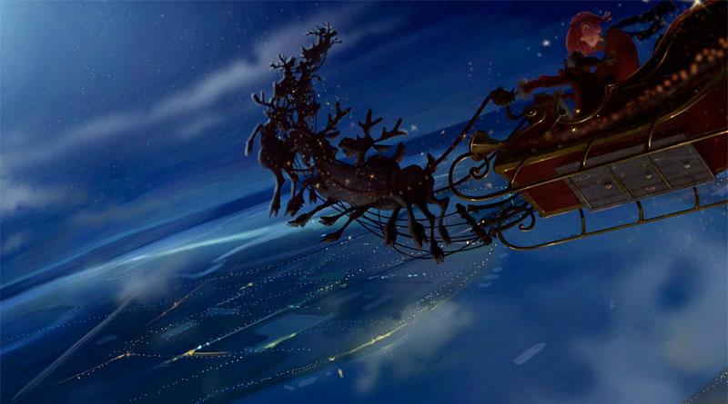 Arthur-Christmas-concept-arts-03-2.jpg