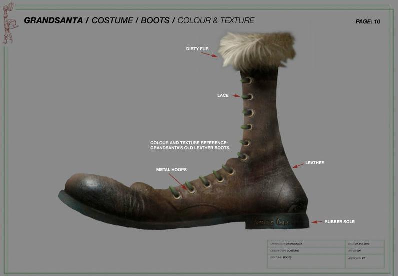 Arthur-Christmas-concept-arts-04-2.jpg