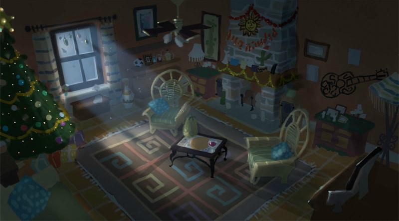 Arthur-Christmas-concept-arts-03.jpg