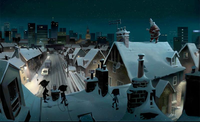 Arthur-Christmas-concept-arts-05.jpg