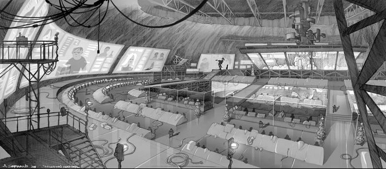 ArthurChristmas-ConceptArt-Armand-01-2.jpg