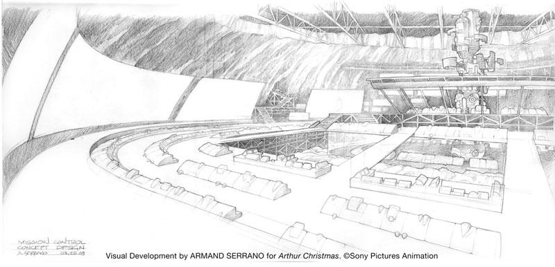 ArthurChristmas-ConceptArt-Armand-01-3.jpg