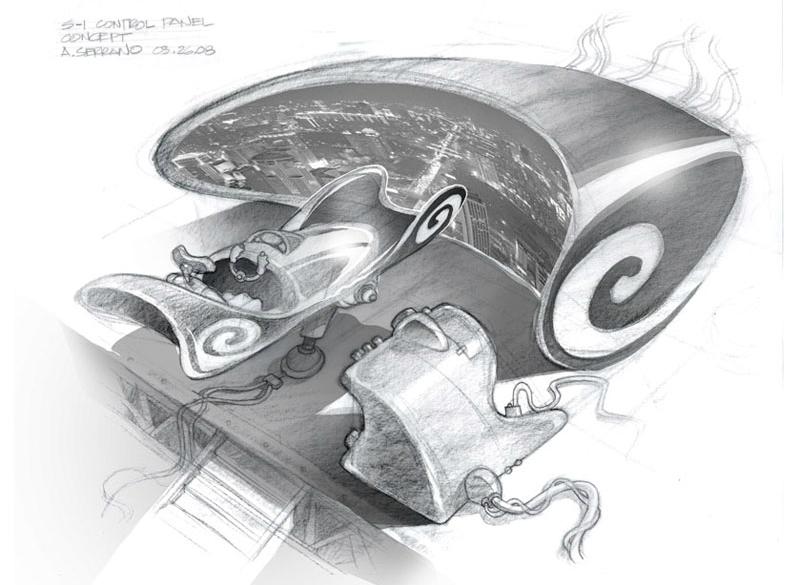ArthurChristmas-ConceptArt-Armand-04-2.jpg