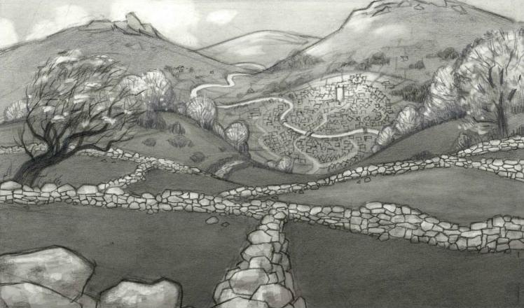 OlivierAdam-ArthurChristmas2-2.jpg