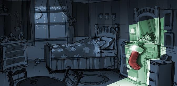 arthurchristmas_bedroom1_aserrano.jpg