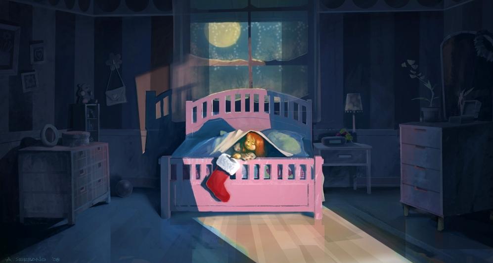arthurchristmas_bedroom_aserrano.jpg