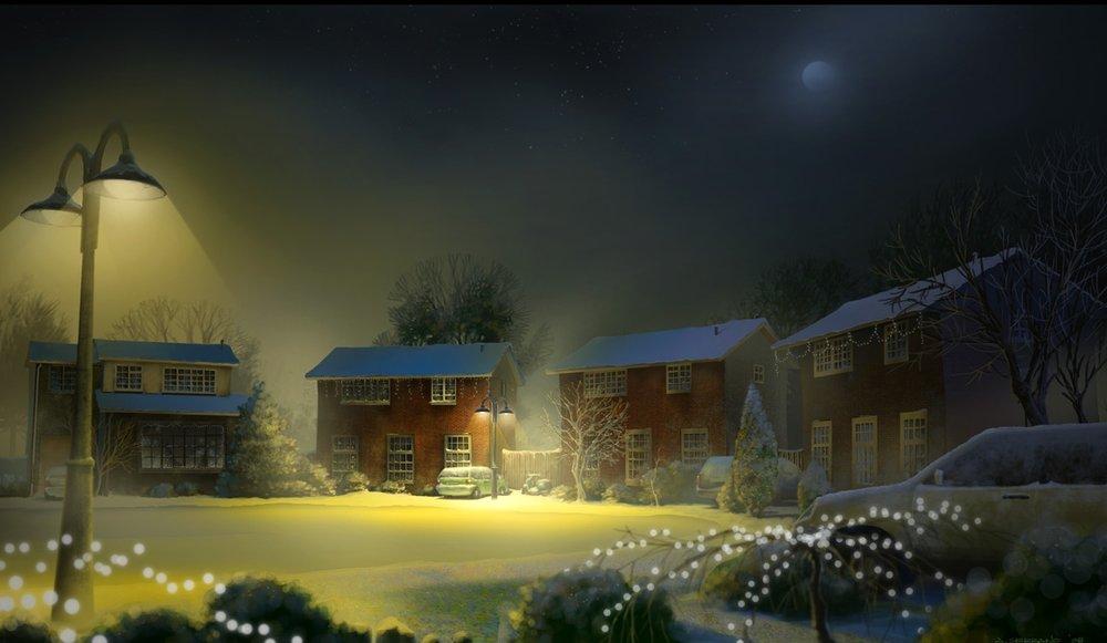 arthurchristmas_neighborhood_aserrano.jpg