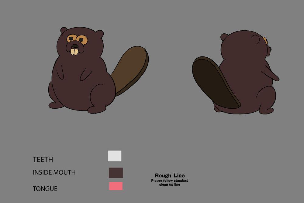 Beaver_Model.jpg