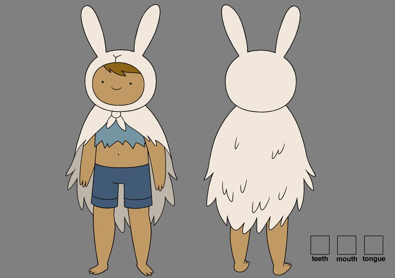 Everything_stays_model_sheet_1.png