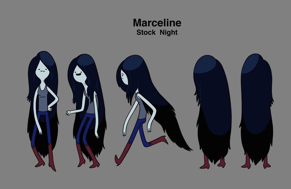 Marceline_CLR.jpg