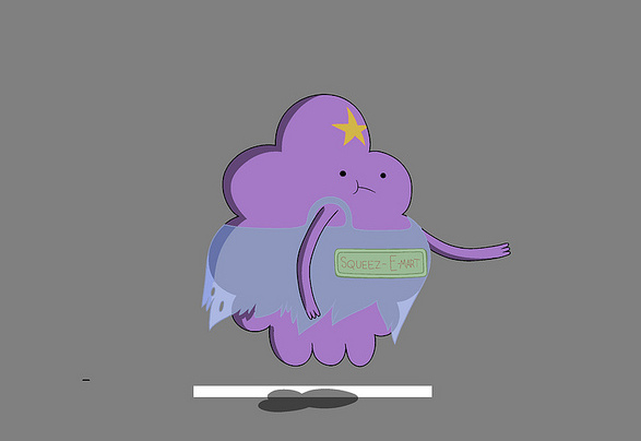 Model_sheet_lsp_inplasticdress_withmoonlitrims.jpg