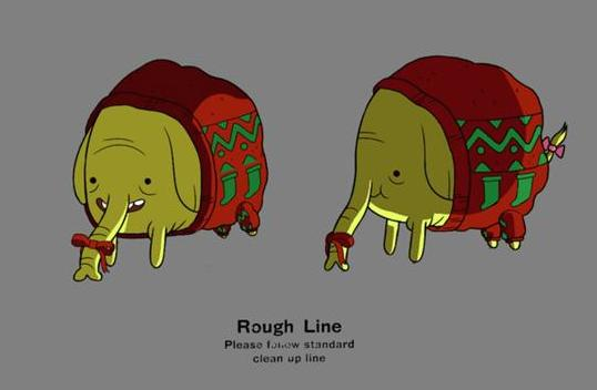 Model_Sheet_TT_christmas_sweater.jpg