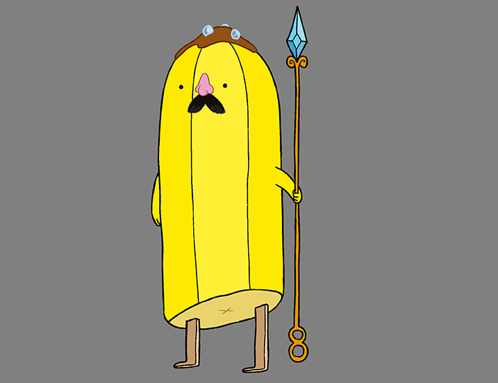 Modelsheet_bananaguard_indisguise.png