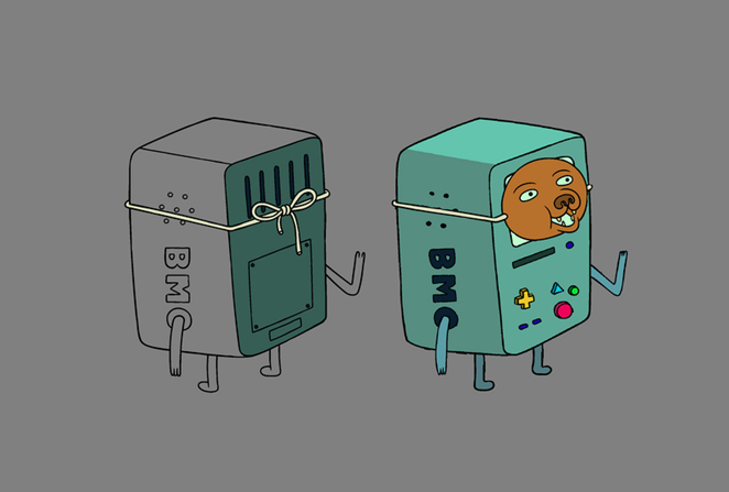 Modelsheet_beemo_withmask.png