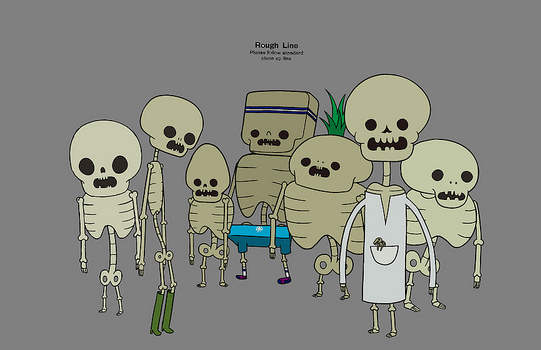Modelsheet_candypeople_skeleton.jpg