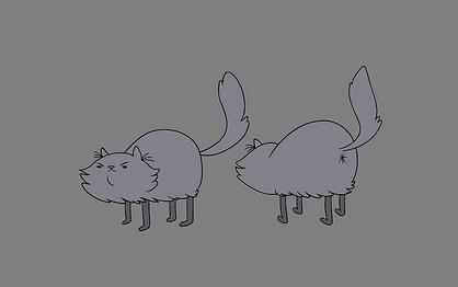 Modelsheet_cat.jpg
