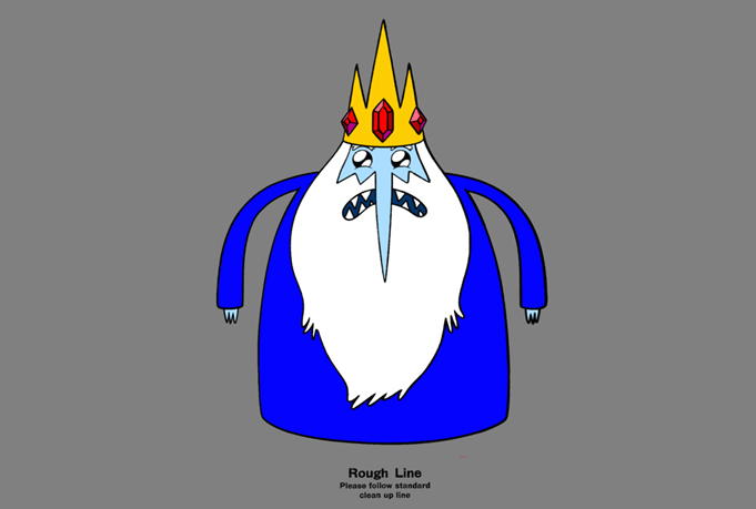 Modelsheet_iceking_withspecialeyes.png